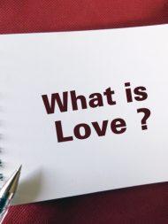 恋愛経験ゼロ女子の休日の過ごし方